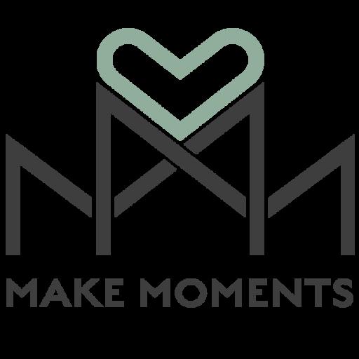 MakeMoments
